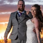 Wedding Photography Skagit