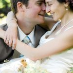 Washington Wedding Photography